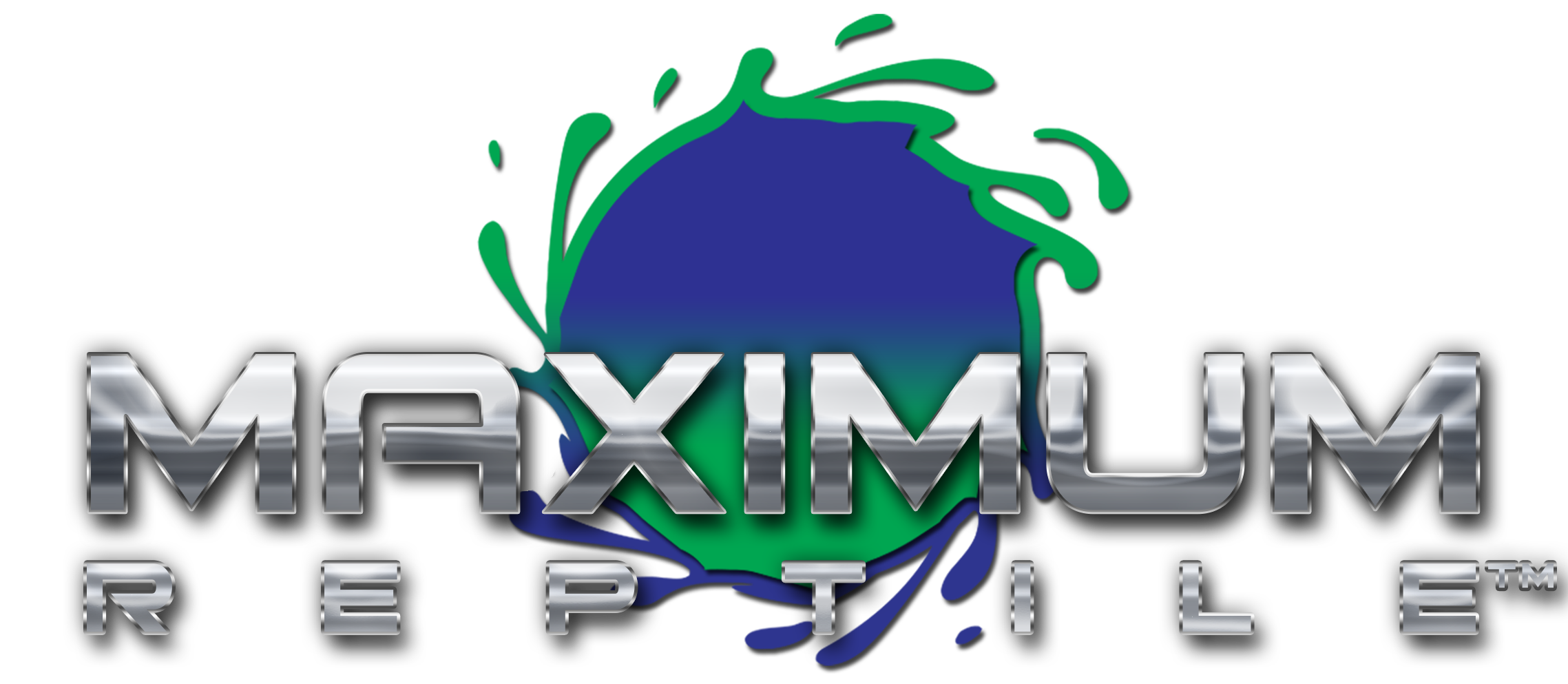 Maximum Reptile - Replicate the Wild!